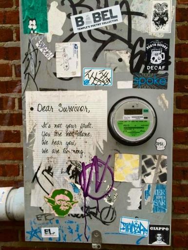 dearsurvivor1