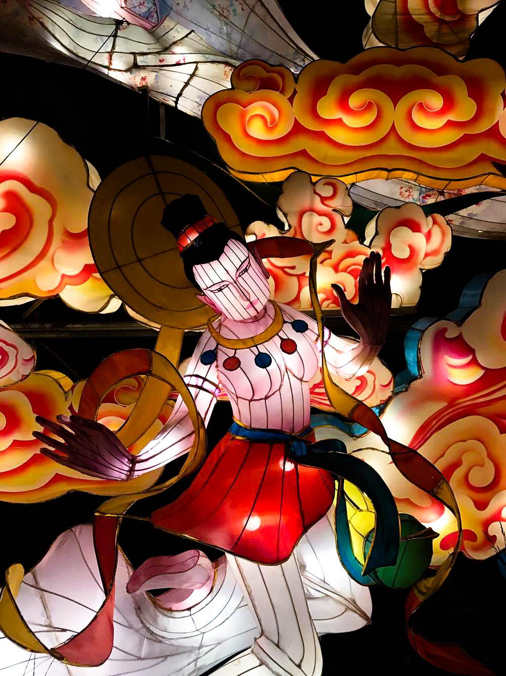 lady-lantern
