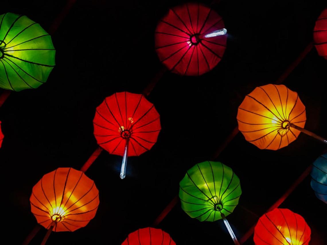 lantern-lantern